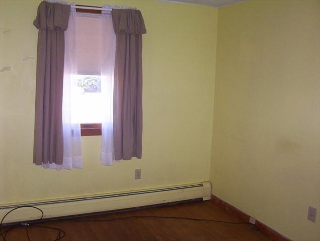 121 Whitman Street Bridgewater MA 02324