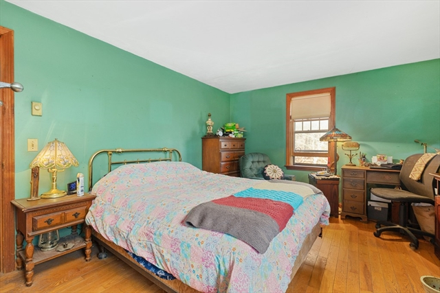 144 Archie's CARTWAY Brewster MA 02631