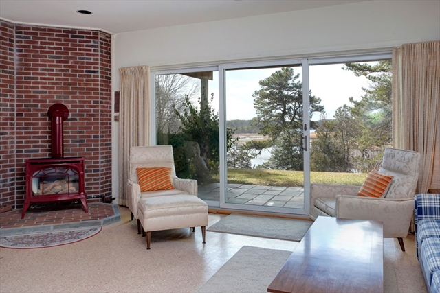 1855 South County Road Barnstable MA 02655