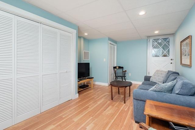 293 Chicopee Row Groton MA 01450