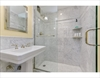 90 Commonwealth Avenue 2/3 Boston MA 02116 | MLS 72626618