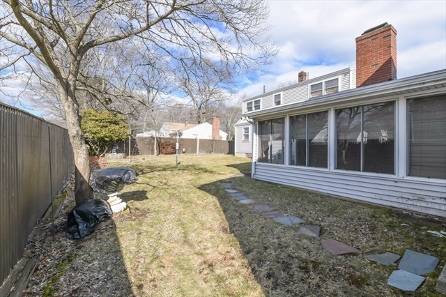 66 County Way Extension Beverly MA 01915