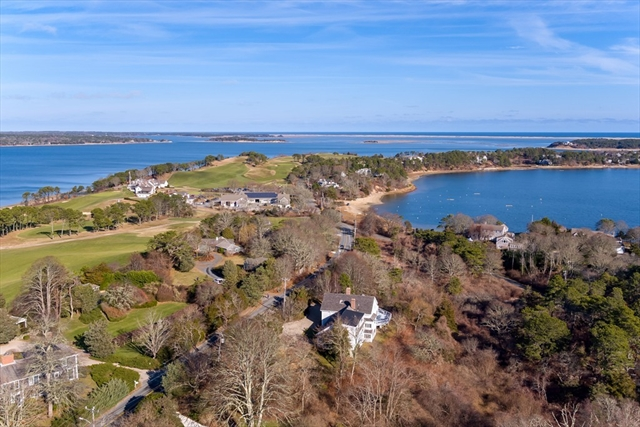 200 Fox Hill Road Chatham MA 02633