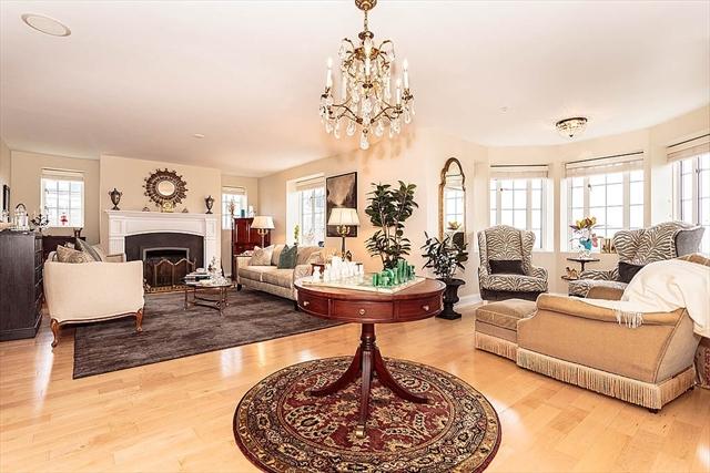 20 Chapel St, Brookline, MA, 02446,  Home For Sale