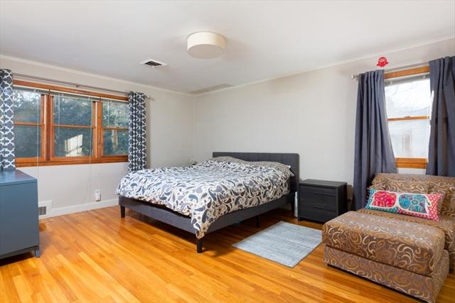 352 Brookline Street Newton MA 02459