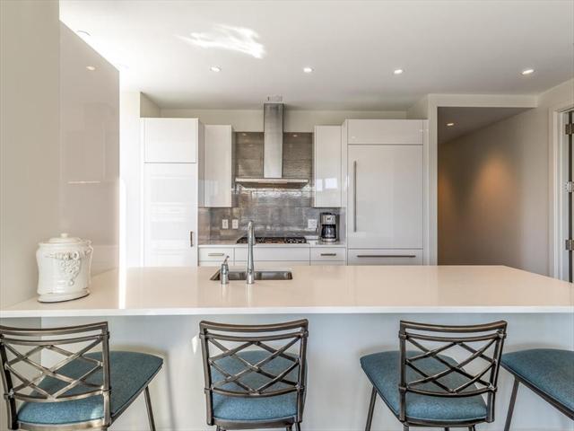 50 Liberty Drive, Boston, MA, 02210, Seaport District Home For Sale