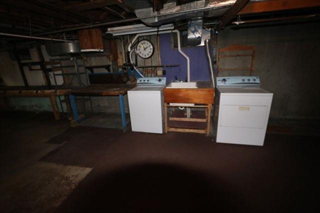 23 Helena Street Ludlow MA 01056