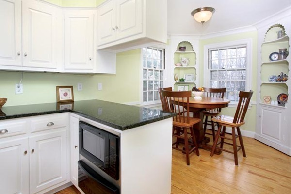 110 Arlington Road Brookline MA 02467