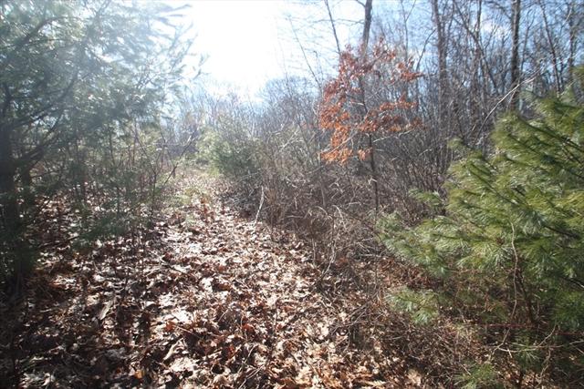 75 Old Farm Road Douglas MA 01516