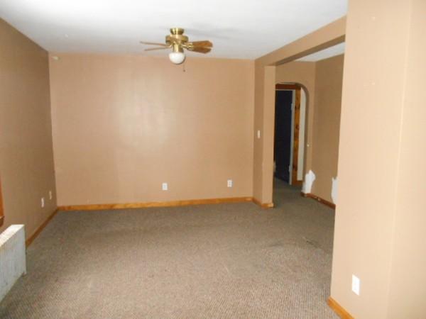 40 Camp Street Attleboro MA 02703