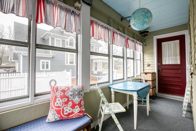 117 Longmeadow Street Longmeadow MA 01106