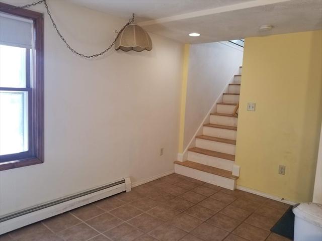 212 Burlington Avenue Wilmington MA 01887