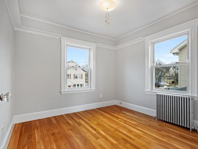 226 Maple Street Boston MA 02132