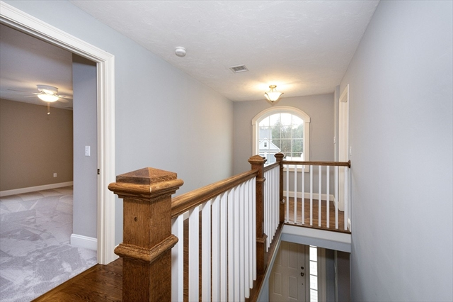 78 VINCENT STREET Extension Whitman MA 02382