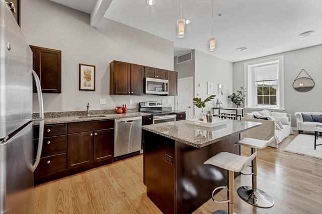 672 High street, Westwood, MA, 02090,  Home For Sale