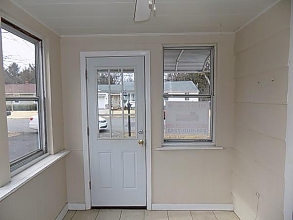 116 John Street Ludlow MA 01056