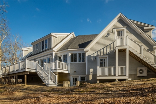 40 skaket Way Brewster MA 02631