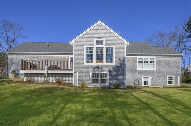 195 Pheasant Hill Circle Barnstable MA 02635