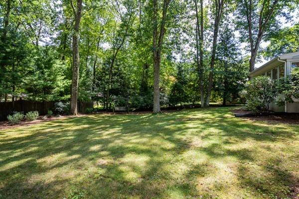 181 Magnolia Circle Longmeadow MA 01106