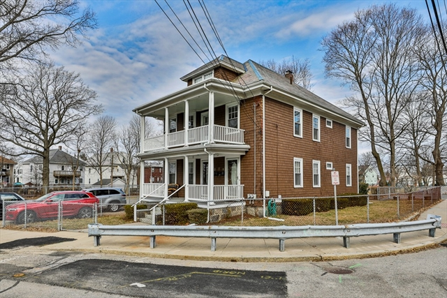 1 3 Bradford Street Quincy Ma Real Estate Listing Mls 72627564