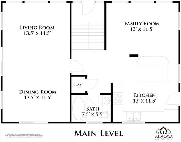 154 Spring Street Stoneham MA 02180