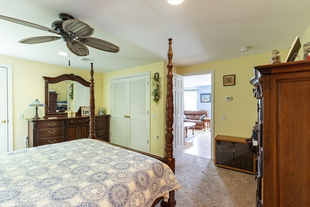 85 Lombard Avenue Barnstable MA 02668