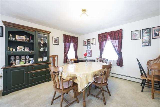 54 Cherry Street Gloucester MA 01930