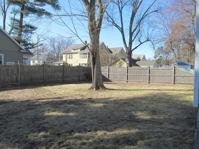 77 Wood Avenue East Longmeadow MA 01028