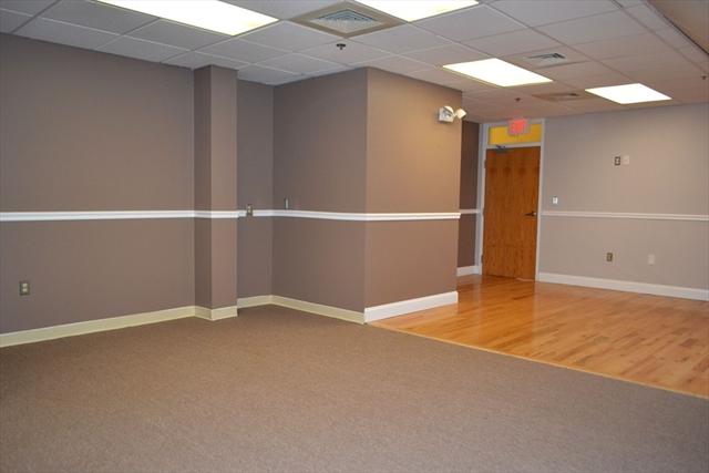 491 Maple Street Danvers MA 01923