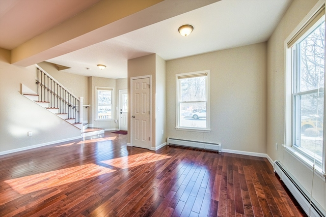 21 Spring Terrace Greenfield MA 01301