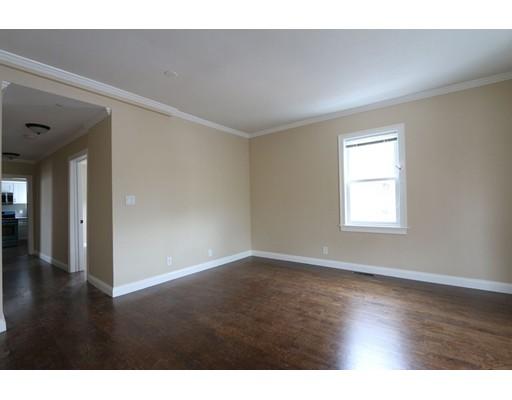 6 Chilcott Place, Boston, MA 02130