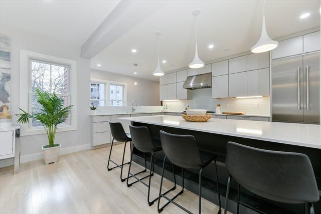 25 Carver Street, Cambridge, MA, 02138, Agassiz Home For Sale