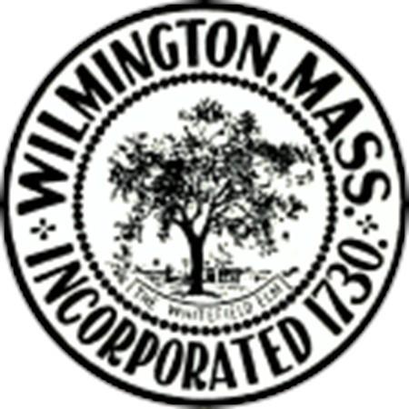 3 Jacobs Street Wilmington MA 01887