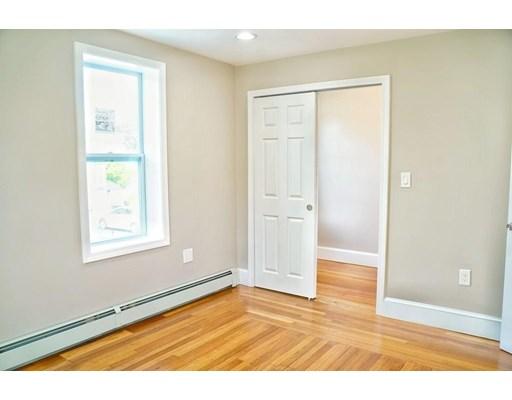 149 Malden Street, Revere, MA 02151