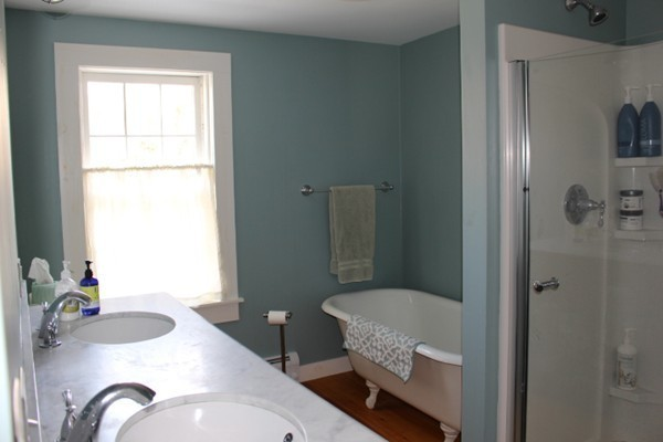 80 Baptist Hill Road Conway MA 01341
