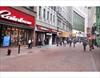 44 Winter 206 Boston MA 02111 | MLS 72628105