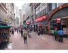 44 Winter 201 Boston MA 02111 | MLS 72628130