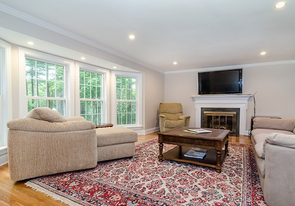22 Rocky Brook Road Dover MA 02030