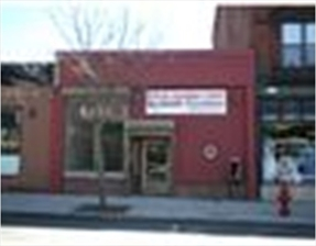 354 High St, Holyoke, MA 01040