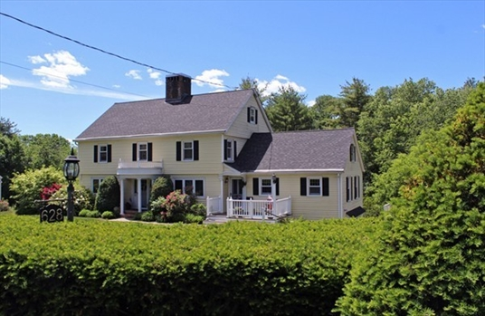 628 Bernardston Road, Greenfield, MA<br>$385,000.00<br>2 Acres, 3 Bedrooms