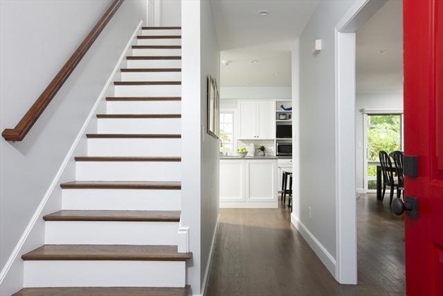 278 Linden, Wellesley, MA, 02482, Sprague Home For Sale