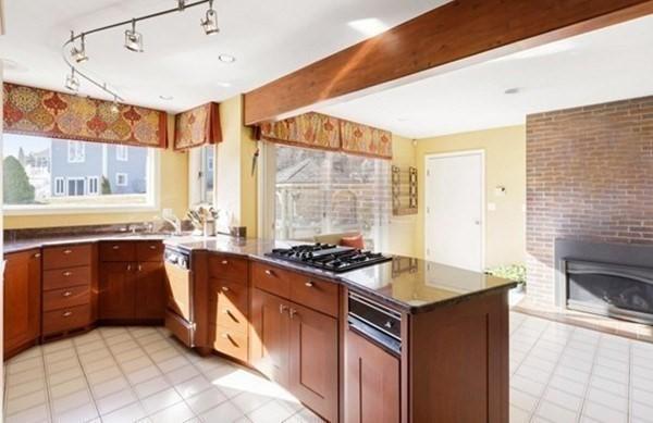 37 Hopewell Farm Road Natick MA 01760