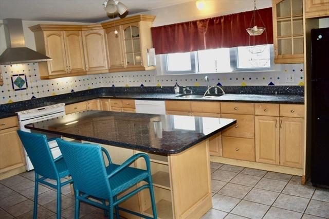 457 Quarry Street Quincy MA 02169
