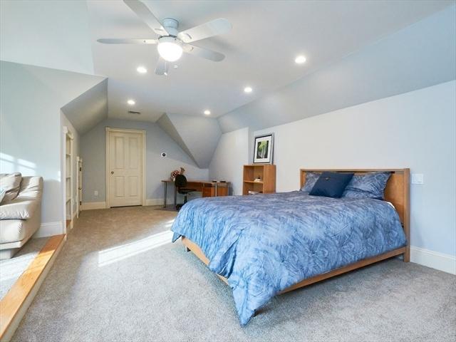 51 Pine Street Dover MA 02030