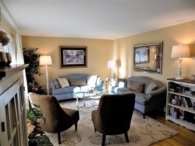 39 Wilbert Terrace Agawam MA 01030