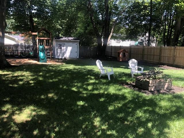 190 Summer Street Andover MA 01810