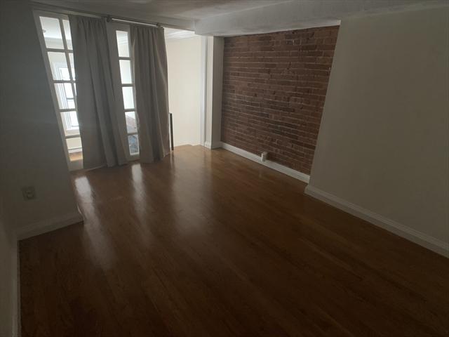 317 Beacon Street Boston MA 02116