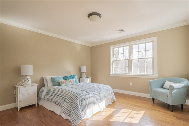 654 Old Bedford Road Concord MA 01742