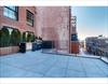 75 Beacon Street A Boston MA 02108 | MLS 72628855