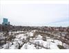 151 Tremont St 17H Furnish Boston MA 02111 | MLS 72628877